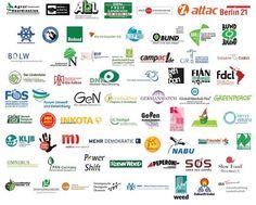 TTIP unfairhandelbar: