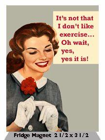 Lol no motivation :( Retro Humor, Vintage Humor, Retro Funny, Funny Vintage, Vintage Quotes, Vintage Cards, Lol, Funny Quotes, Funny Memes
