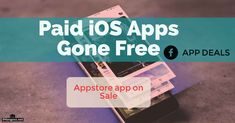 25 Best Paid iOS Apps & Games Gone Free Today [March 29]