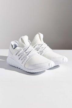 adidas Tubular Radial Sneaker 0a5c44f9a