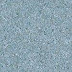 Silestone Quartz Blue Cielo Kitchen and Bathroom Countertop Color - Modern Blue Countertops, How To Install Countertops, Bathroom Countertops, Quartz Counter, Quality Kitchens, White Tiles, Kitchen Tiles, Terrazzo, Blue And White