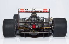 McLaren MP Tamiya - Car Forums and Automotive Chat F1 Model Cars, Model Cars Building, New Ferrari, Mclaren Mp4, Plastic Model Cars, Tamiya, Formula One, Concept Cars, Scale Models