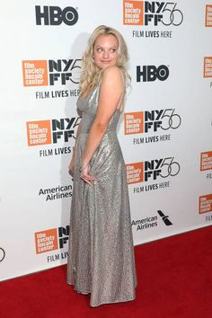 Elizabeth Moss, Film Life, Lincoln Center, Stock Pictures, Royalty Free Photos, Formal Dresses, Fashion, Dresses For Formal, Moda
