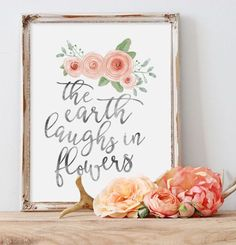 the only thing better than finding free artwork for your home is spending the night curled upon the couch watching Elementary and finding free printables