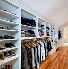 43-Organized-Closet-Ideas-Dream-Closets_26.jpg (450×456)