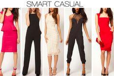 More details about Corset Casual Dresses Smartcasualella Lifealignment Smart Dress ...