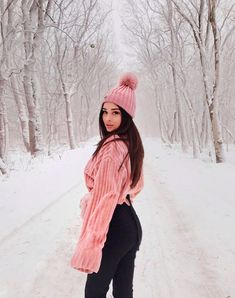🌈⛄cool halloween outfits,outfit winter,cute chris… – Best of Wallpapers for Andriod and ios Halloween Outfits, Cute Christmas Outfits, Snow Photography, Girl Photography Poses, Winter Mode Outfits, Winter Fashion Outfits, Disney Outfits, Cruise Outfits, Fall Photo Shoot Outfits