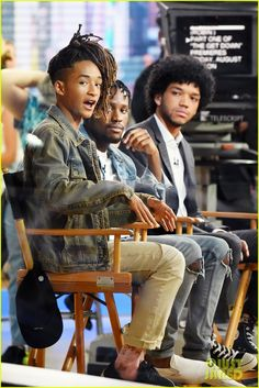 jaden smith explains the true meaning of the get down 03