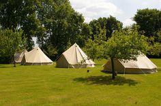 Ça me tente - Location de tentes et matériel de camping pour glamping, mariage, enterrement de vie de jeune fille ou garçon, anniversaire, festival, entreprise... www.cametente.com