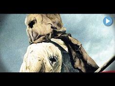 Hayride (Horrorfilm in voller Länge) ganzer Film deutsch I kompletter Film 2016 - YouTube