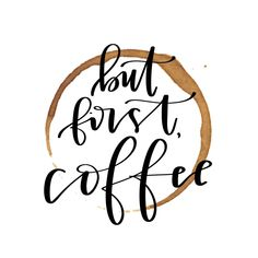 May your coffee be strong and your Sunday be long (assuming that's a good thing! But First Coffee, I Love Coffee, Coffee Art, Coffee Shop, Coffee Lovers, Printable Art, Printables, Coffee Printable, Tuesday Quotes