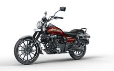 Bajaj Avenger Street New Color Variants Introduced https://blog.gaadikey.com/bajaj-avenger-street-new-color-variants-launched/