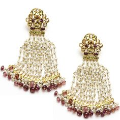 jewelry | Jhoomar Jewelry Trends and Excellent Designs Jhoomar Jewelry Design ... #NotABox  #UPSHappy