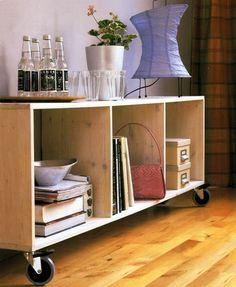 1000 Images About Diy Home Decor Ideas On Pinterest