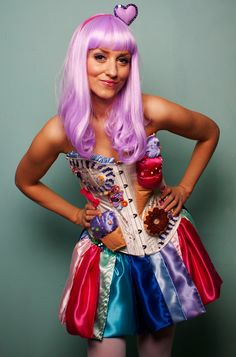 Candyland Katy Perry Tribute Kerri Leigh 1 hour show or 1 x 45 minute Candyland show with 1 x 45 minute Kerri Leigh Pop Hits show complete with lighting and backdrop. Abba Tribute Band, Pop Hits, Look Alike, Candyland, Katy Perry, Holiday Fun, Entertaining, Female, North West