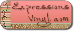 vinyl for all kinds of projects - inkjet/cricut/silhouette