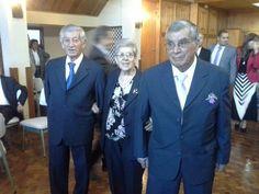 Hermanos Zarama Delgado