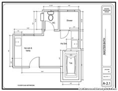 Important Floor Plan Decision Choosing the floor plan for your entire house can be a challenge, and one of the most important rooms for you to