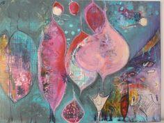 Alcazar - Seville in the Spring - Sue Mac Dougall Alcazar Seville, Flora Bowley, Royal Palace, Moorish, Acrylics, Art For Sale, My Drawings, Spain, My Arts