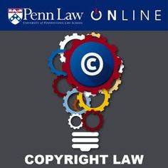 Copyright law is unique in the greater intellectual property regime, as it prote. Law Courses, Short Courses, Free Courses, Documentary Filmmaking, Deep Learning, Copyright Law, Law School, Best Teacher, Intellectual Property