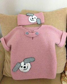 "4,366 Likes, 23 Comments - Atölye__hobby (@atolye__hobby) on Instagram: ""#knitting #knittingaddict #knittingpattern #crochet #crochetlove #crochetblanket #crocheting…"""