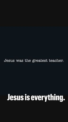 Godly Quotes, Prayer Quotes, Wise Quotes, Qoutes, Inspirational Quotes, Christian Images, Christian Faith, Christian Quotes, Christ In Me