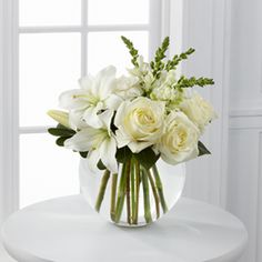 The FTD® Special Blessings™ Bouquet S9-4455