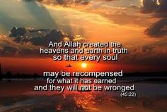 quotes about allah 19 beautiful quotes about Allah and ALLAH created Beautiful Quotes About Allah, Allah Quotes, Reasons To Smile, Gods Creation, What A Wonderful World, Heaven On Earth, Beautiful Sunset, Islamic Quotes, Wonders Of The World