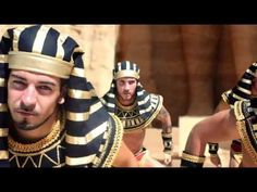"""Featuring Hot Men Dance and Arisa The Egyptian Dance sequence are included With the permission of HMD management dancers are """"HOT MEN DANCE - the best male r. Music Mix, My Music, Music Guitar, Mike Brant, Lets Play Music, Dream Video, Zakk Wylde, Just Video, Egypt"""