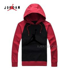 http://www.xjersey.com/jordan-black-hoodies-13.html Only$50.00 #JORDAN BLACK HOODIES (13) Free Shipping!
