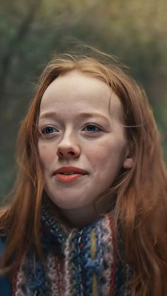Gilbert And Anne, Anne White, Amybeth Mcnulty, Gilbert Blythe, Anne With An E, Anne Shirley, E Photo, Cuthbert, Best Series