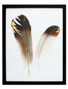 Tilly 14 x Framed Art, Birds of a Feather product photo Framed Art, Wall Art, Bird Feathers, Christmas Presents, Farmer, Birds, Bedroom, House, Ideas