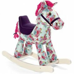 Mamas & Papas offer the best quality in prams, pushchairs, car seats, nursery furniture, baby clothing and toys & gifts. Understanding parent and baby. Rocking Horse Toy, Stages Of Baby Development, Prams And Pushchairs, Buy Toys, Mamas And Papas, Nursery Furniture, Christmas Toys, Merry Christmas, Baby Gear