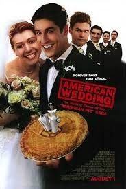 american pie 3 full movie free download