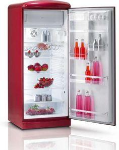 Read and see all the important events and news on Gorenje website. Vintage Refrigerator, French Door Refrigerator, Gorenje Retro, Bathroom Medicine Cabinet, Kitchen Appliances, Refrigerators, Home, Design, Google