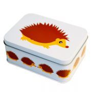lunch box by blafre, available at www.nordliebe.com