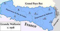 France Map, Alternate History, Flags, Germany, Chart, Maps, Europe, Alternative, History