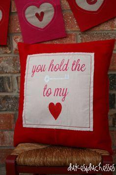 decoart ideas valentines day - Google Search