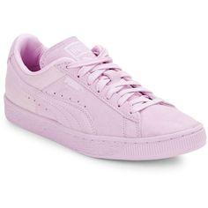 PUMA »Basket Mirror PS+J« Sneaker, Sportlicher Damen Sneaker von Puma online kaufen   OTTO