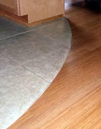 Related Image Flooring Tile To Wood Transition Hardwood Floors