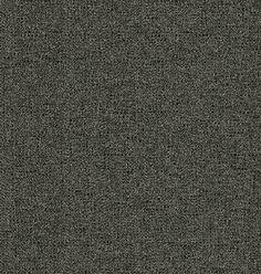 textil inspirado en el caos y el universo. Disponible en la tienda Online https://www.kichink.com/stores/cristinaorozcocuevas#.VGYWJckhAnj