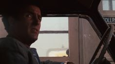 The Godfather - Sonny Is Killed At Toll Booth Scene :: Movie Scenes, Movie Clips and More