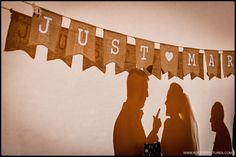 Now I wonder what this conversation is all about? http://www.rogerspictures.com/rivervale-barn-wedding-photography