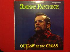 Johnny Paycheck Johnny Paycheck, Books, Movie Posters, Libros, Book, Film Poster, Book Illustrations, Billboard, Film Posters