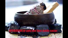 love potion recipe caster in botshabelo around bloemfontein 0711399104 Lost Love Spells, Powerful Love Spells, Love Potion Recipe, Potions Recipes, Life Falling Apart, Divorce Court, Black Magic Spells, Love Spell Caster, Psychic Powers