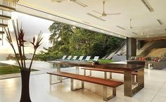 casa tailandia 7