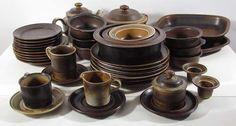 "Porsgrund of Norway Studioware ""Lava"" Nespresso, Lava, Norway, Coffee Maker, Porcelain, Kitchen Appliances, Ceramics, Tableware, Casual"