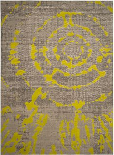 Area rug PRL7735G is part of the Safavieh Porcello Rugs collection. Shapes available: Large Rectangle Rug, Runner Rug, Small Rectangle Rug, Round Rug, Medium Rectangle Rug, Square Rug.