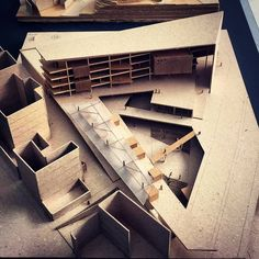 "nexttoparchitects: ""#nextarch by @elia_eb #next_top_architects #architecture…"