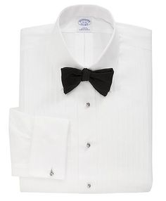 Dress shirt black studs for clothing